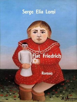 Flat Friedrich