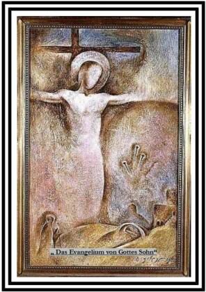 Das Evangelium von Gottes Sohn