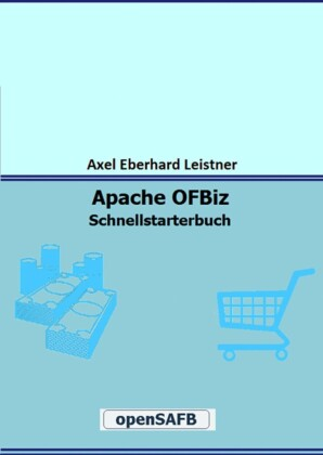 Apache Jmeter Ebook