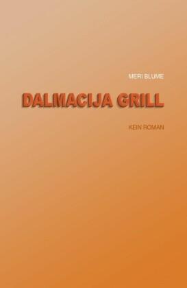 Dalmacija Grill