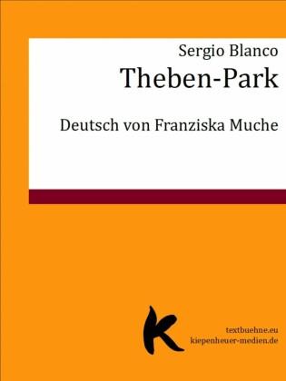 Theben-Park