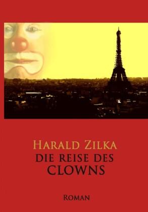 Die Reise des Clowns