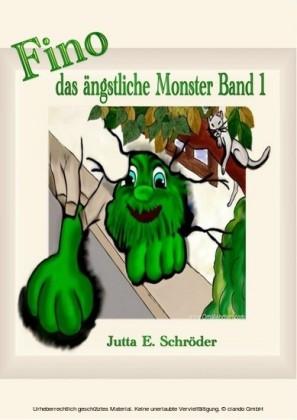 Fino, dass kleine ängstliche Monster.pdf