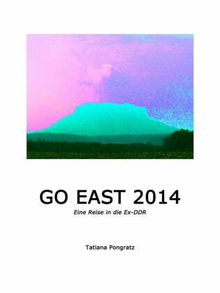 Go East 2014
