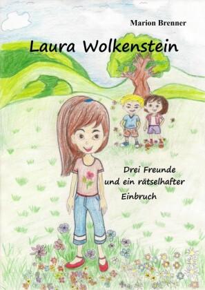 Laura Wolkenstein