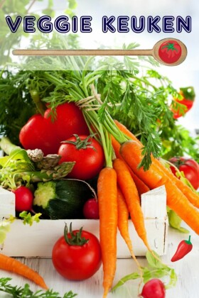 Veggie Keuken