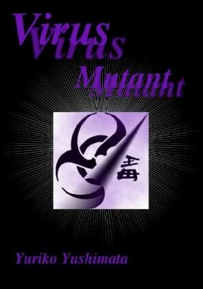 Virus Mutant
