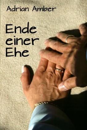 Ende einer Ehe