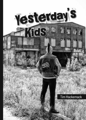 Yesterday's Kids