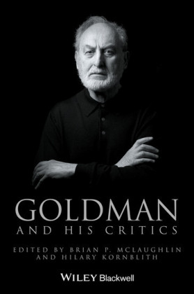 Goldman and His Critics