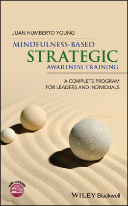 Mindfulness-Based Strategic Awareness Training