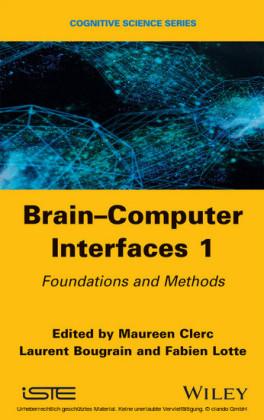 Brain-Computer Interfaces 1