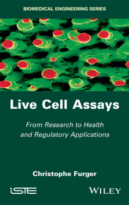 Live Cell Assays