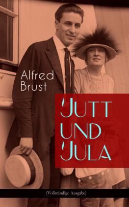 Jutt und Jula