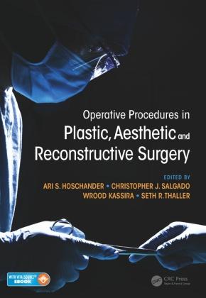cpt codes for plastic reconstructive surgery list