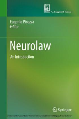 Neurolaw