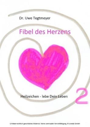 Fibel des Herzens 2