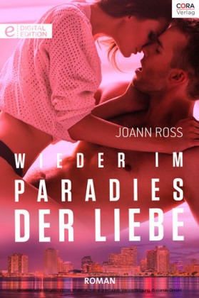 Wieder im Paradies der Liebe