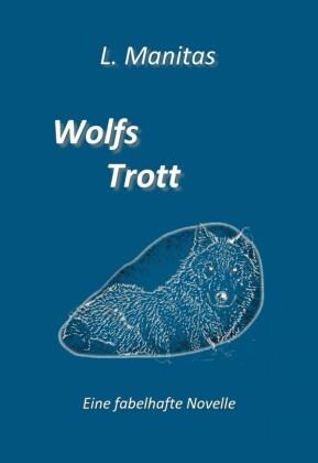 Wolfs Trott