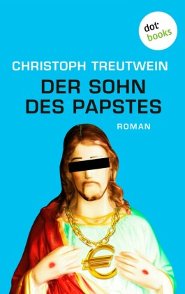 Der Sohn des Papstes
