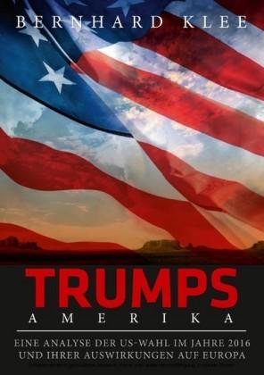 Trumps Amerika