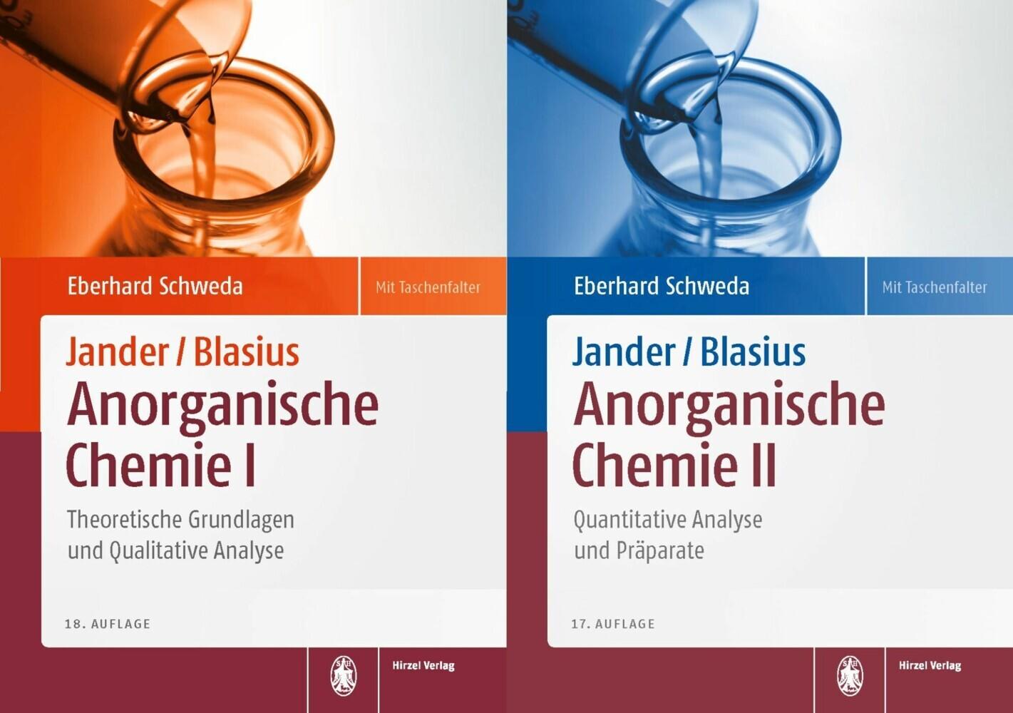 Riedel Anorganische Chemie Ebook