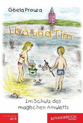 Lisa und Tim
