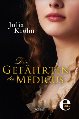 Die Gefährtin des Medicus