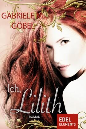 Ich, Lilith