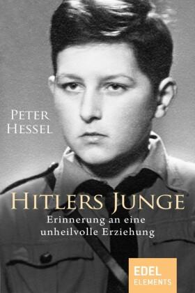Hitlers Junge