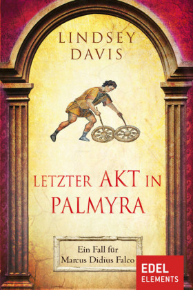 Letzter Akt in Palmyra