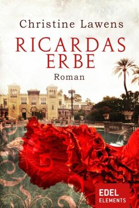 Ricardas Erbe