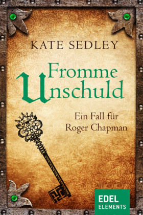 Fromme Unschuld