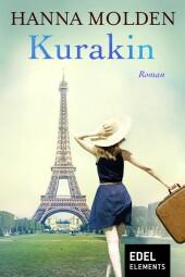Kurakin