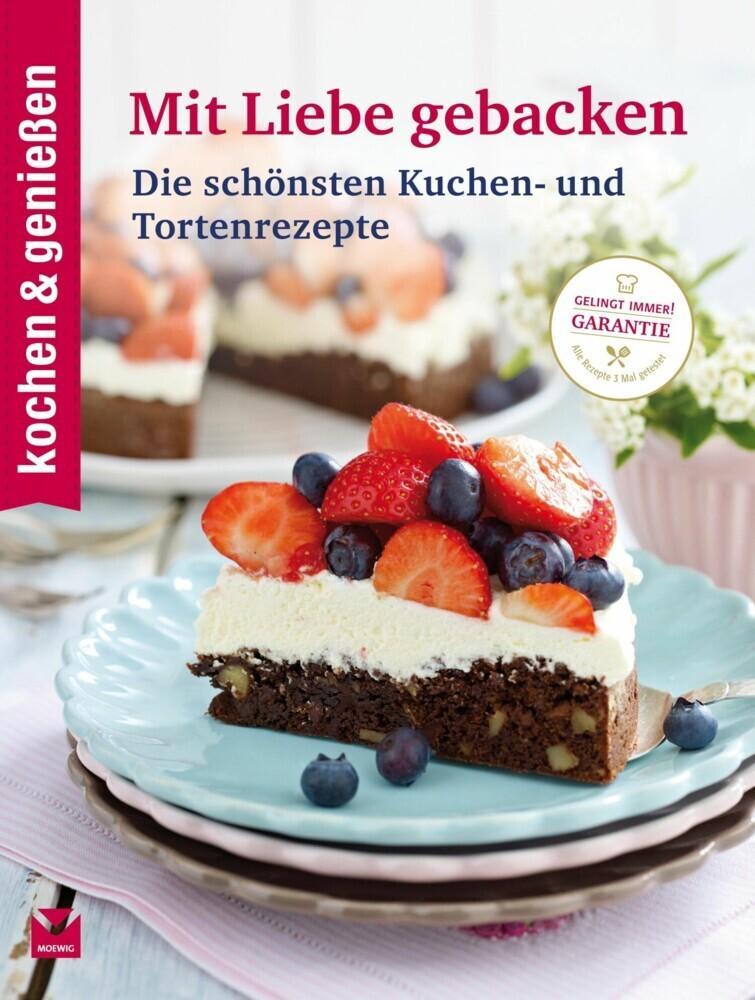 K G Mit Liebe Gebacken Ebook Aldi Life