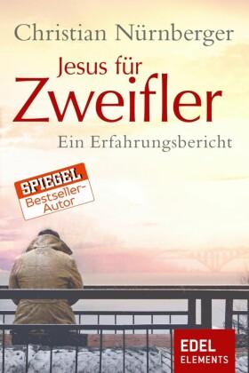 Jesus für Zweifler