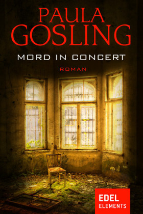 Mord in Concert