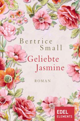 Geliebte Jasmine