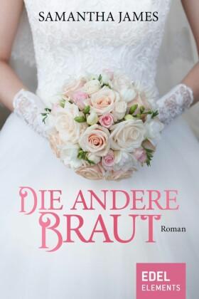 Die andere Braut