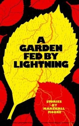 A Garden Fed by Lightning