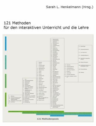 121 Methoden für den interaktiven Unterricht und die Lehre