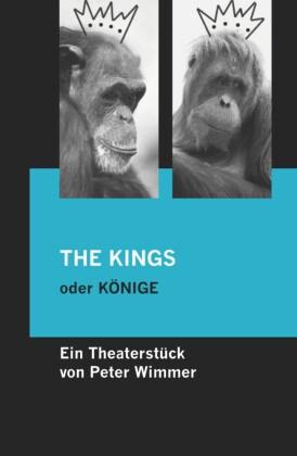 THE KINGS oder KÖNIGE