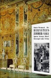 Die Bernsteinzimmer-Saga