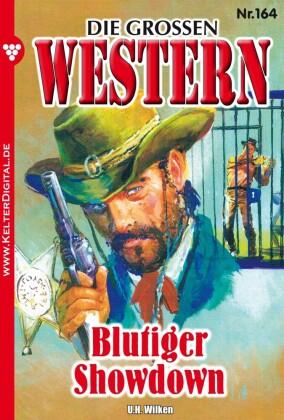 Die großen Western 164