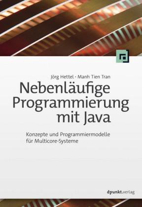 Nebenläufige Programmierung mit Java