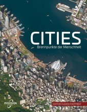 Cities Cover