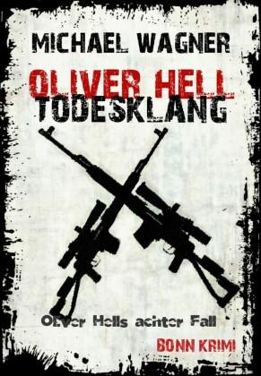 Oliver Hell - Todesklang