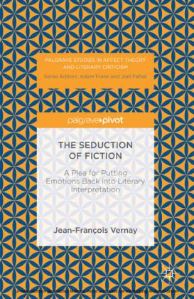 The Seduction of Fiction