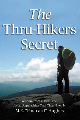 The Thru-Hikers Secret