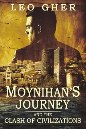 Moynihan's Journey